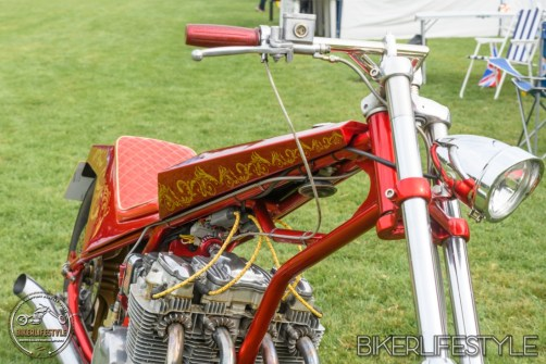 chopper-club-notts-391