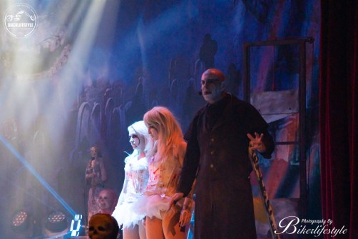 circus-of-horrors-106