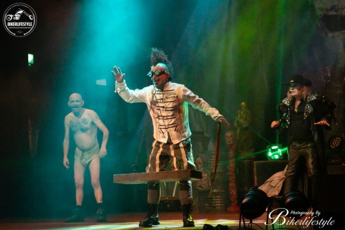 circus-of-horrors-123