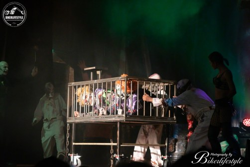 circus-of-horrors-142