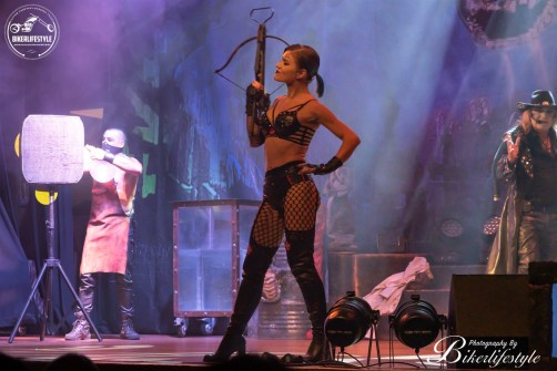 circus-of-horrors-146