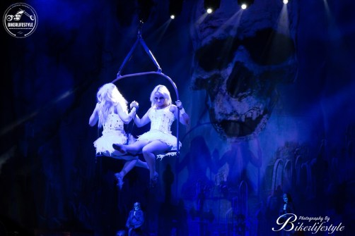 circus-of-horrors-195