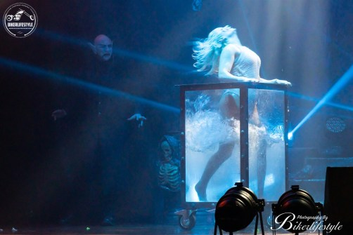 circus-of-horrors-259