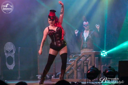 circus-of-horrors-310