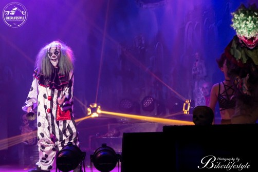circus-of-horrors-357