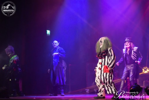 circus-of-horrors-358
