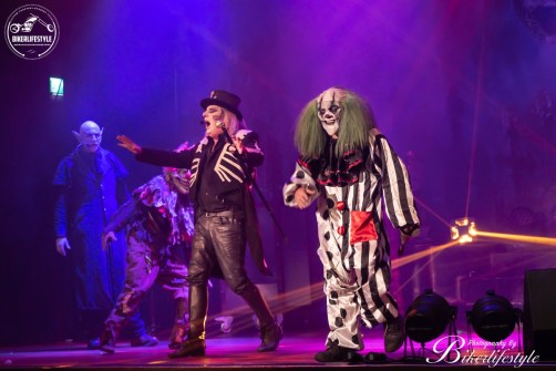 circus-of-horrors-360