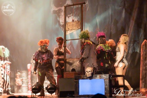 circus-of-horrors-419
