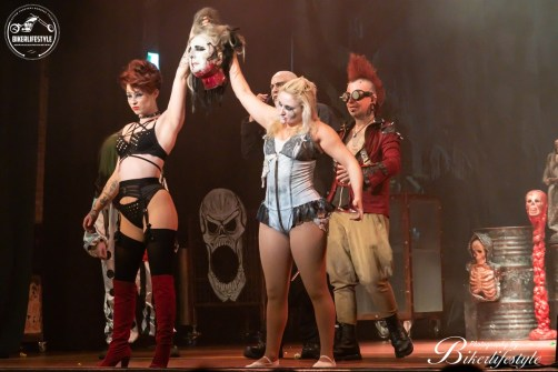 circus-of-horrors-428