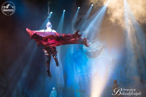 circus-of-horrors-438