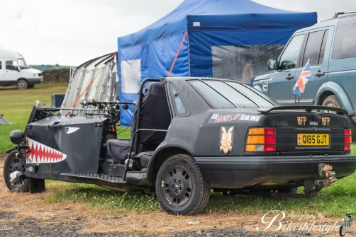clay-pigeon-rally-2019-004