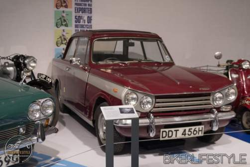coventry-museum-hotrod-104