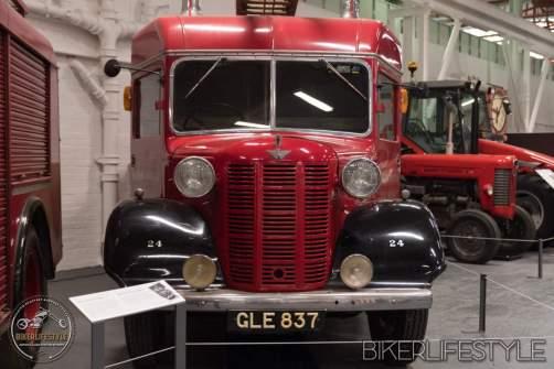 coventry-museum-hotrod-124