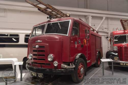 coventry-museum-hotrod-125