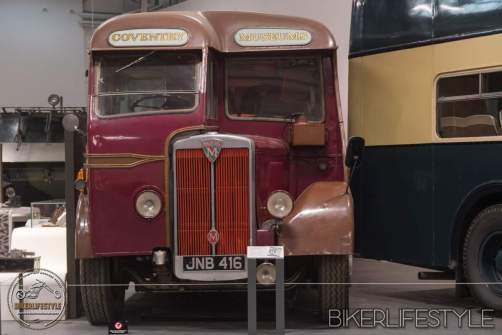 coventry-museum-hotrod-130