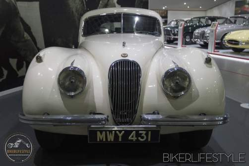 coventry-museum-hotrod-133a