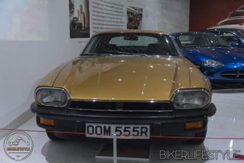 coventry-museum-hotrod-138