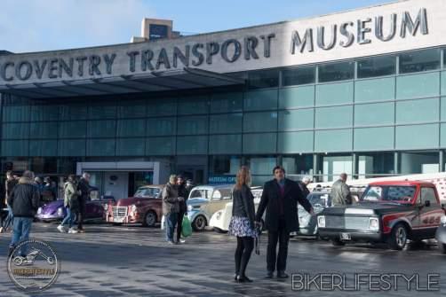 coventry-museum-hotrod-57