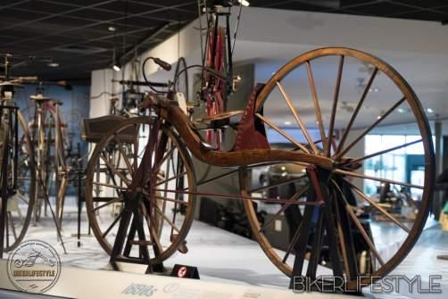 coventry-museum-hotrod-70