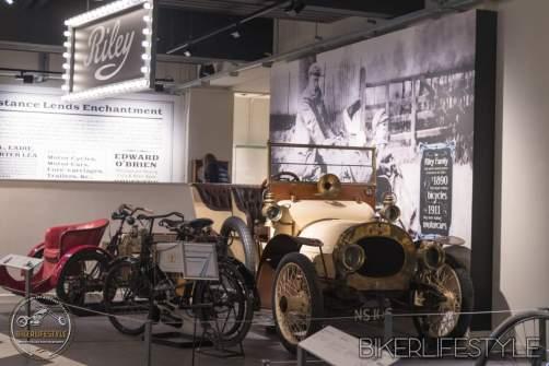 coventry-museum-hotrod-75