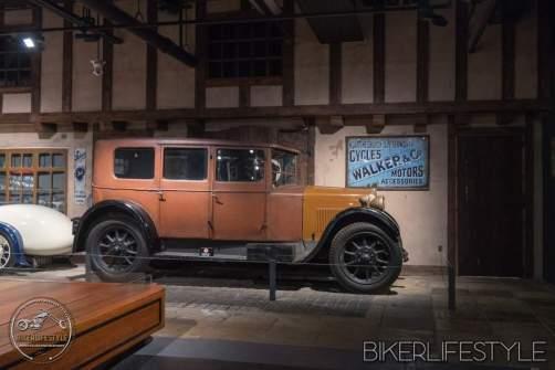coventry-museum-hotrod-83