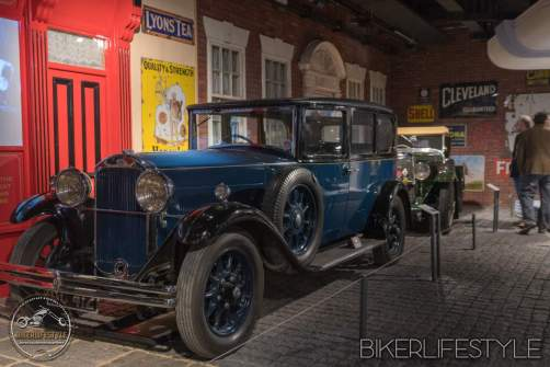 coventry-museum-hotrod-85