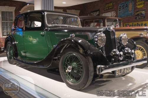 coventry-museum-hotrod-87