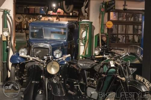 coventry-museum-hotrod-92