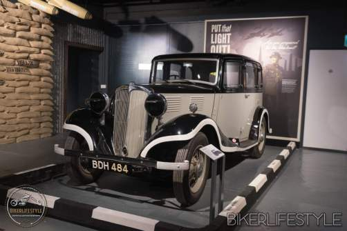 coventry-museum-hotrod-96