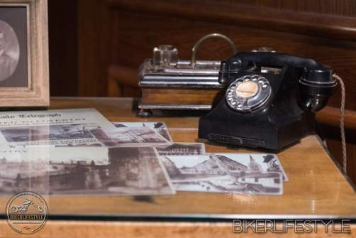 coventry-museum-hotrod-99