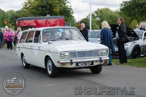 coventry-transport-fest-032