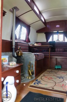 coventry-transport-fest-300