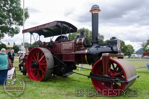 coventry-transport-fest-473