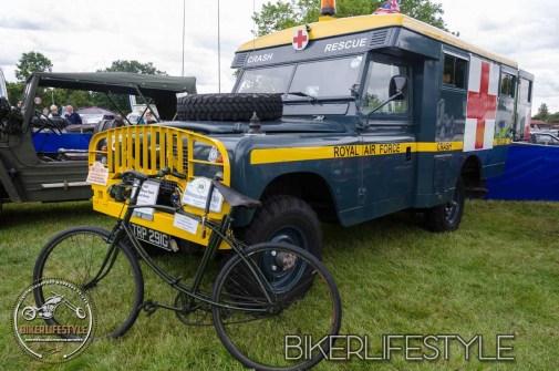coventry-transport-fest-485
