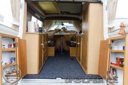 coventry-transport-fest-487