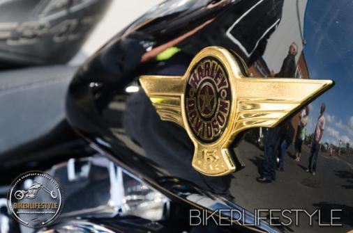 harley-tank-emblems-007