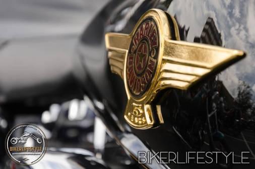 harley-tank-emblems-013