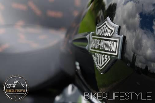 harley-tank-emblems-022