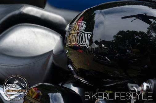 harley-tank-emblems-024
