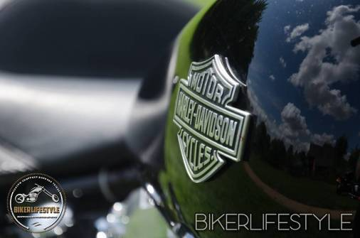 harley-tank-emblems-025