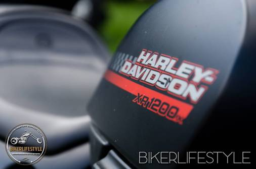 harley-tank-emblems-026