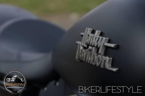 harley-tank-emblems-028