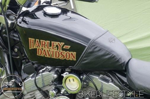 harley-tank-emblems-051