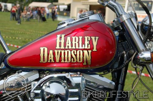 harley-tank-emblems-324