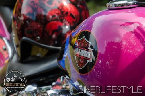 harley-tank-emblems-403