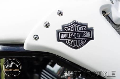 harley-tank-emblems-500