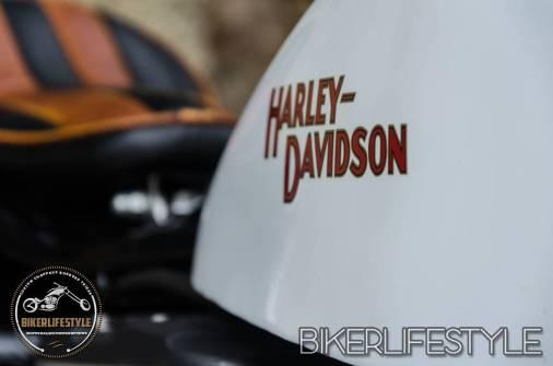 harley-tank-emblems-521
