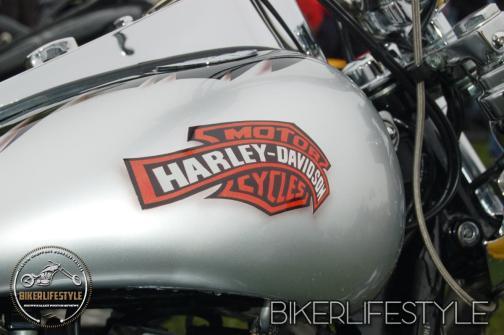harley-tank-emblems-526