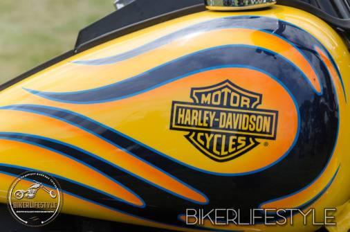 harley-tank-emblems-651