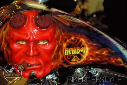 hellboy-05
